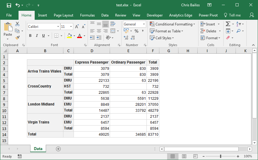 http://cbailiss.me.uk/pivottablerreadmeimgs/example4.png